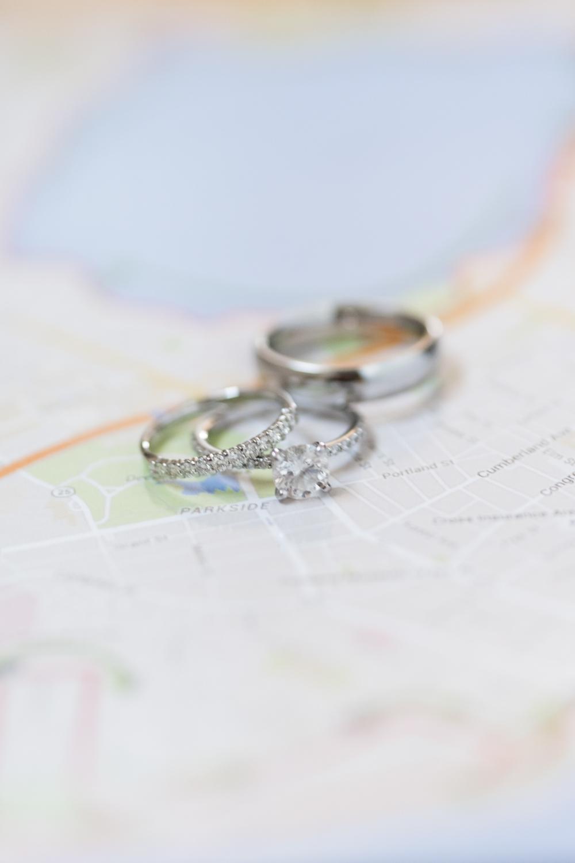 Holly_Austin_Portland_Wedding-5.jpg