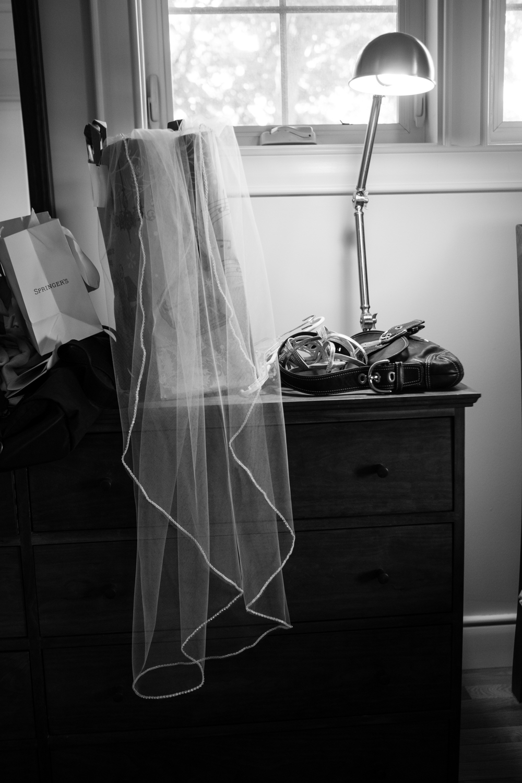 Holly_Austin_Portland_Wedding-6.jpg