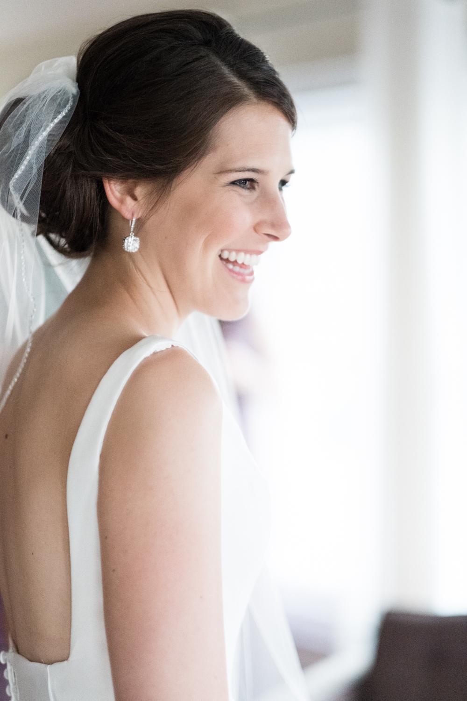 Holly_Austin_Portland_Wedding-12.jpg