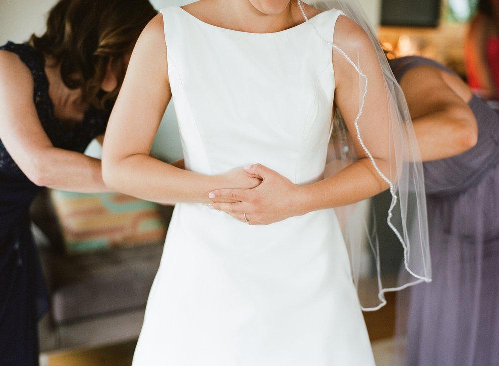 Holly_Austin_Portland_Wedding-11.jpg