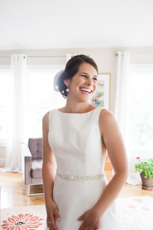 Holly_Austin_Portland_Wedding-14.jpg