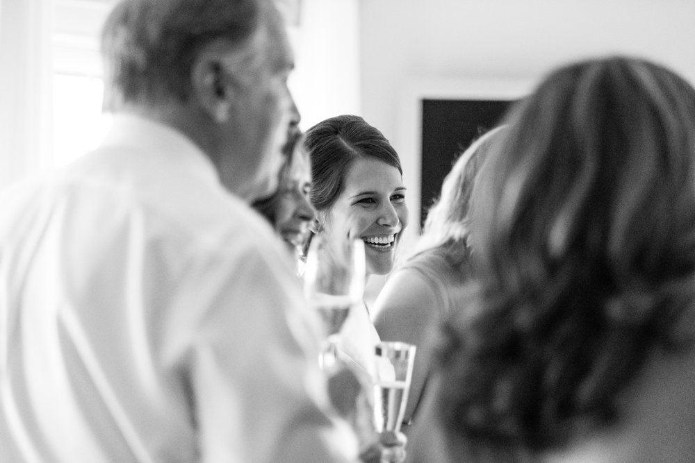 Holly_Austin_Portland_Wedding-16.jpg