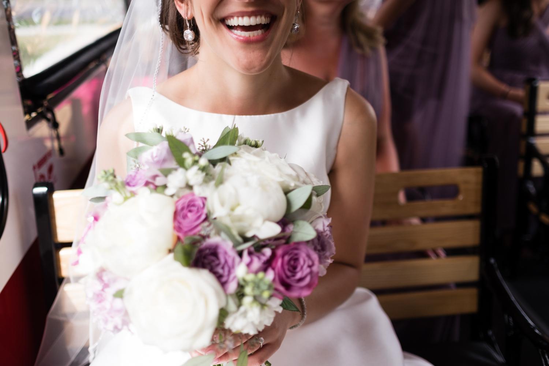Holly_Austin_Portland_Wedding-17.jpg