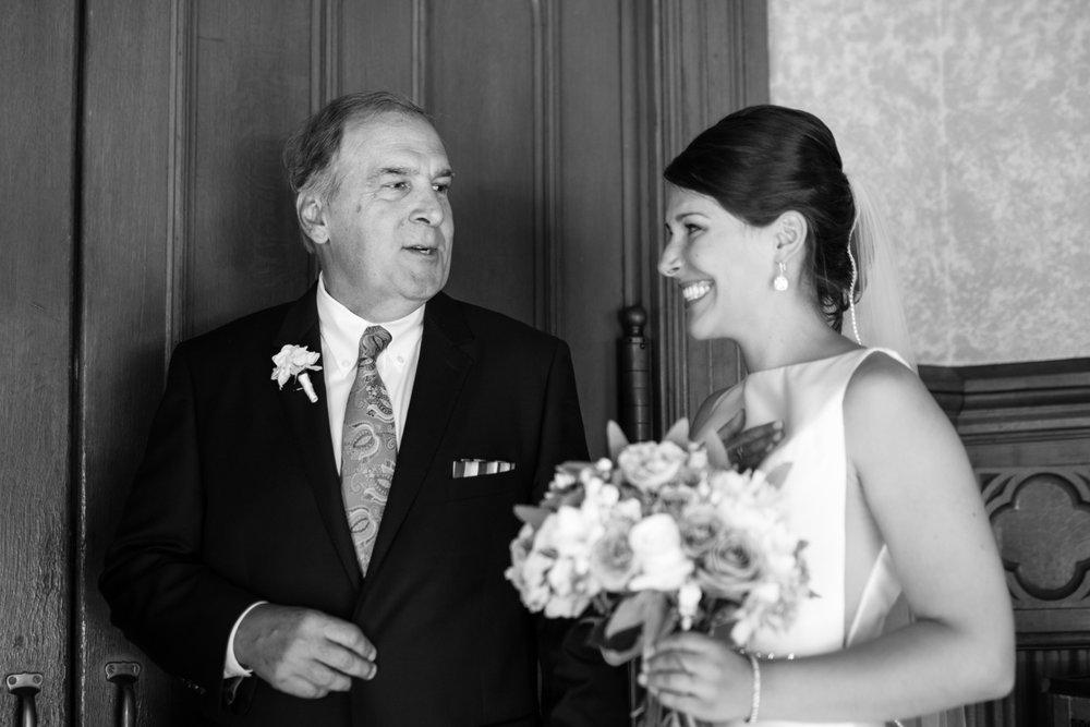 Holly_Austin_Portland_Wedding-27.jpg