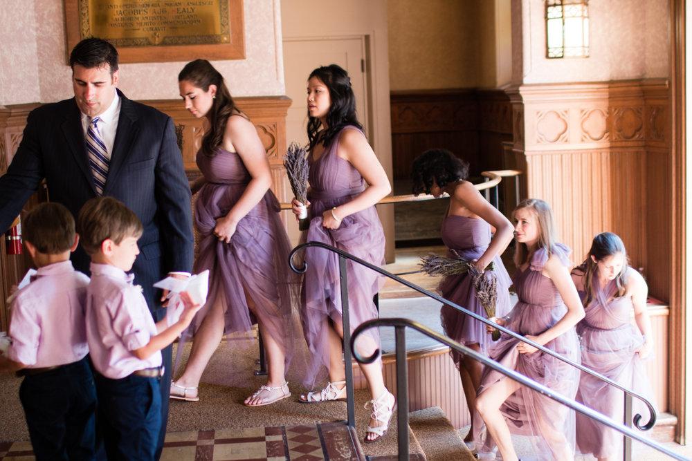 Holly_Austin_Portland_Wedding-26.jpg