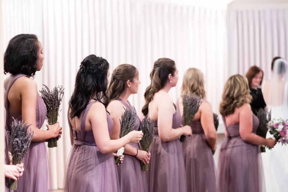 Holly_Austin_Portland_Wedding-30.jpg