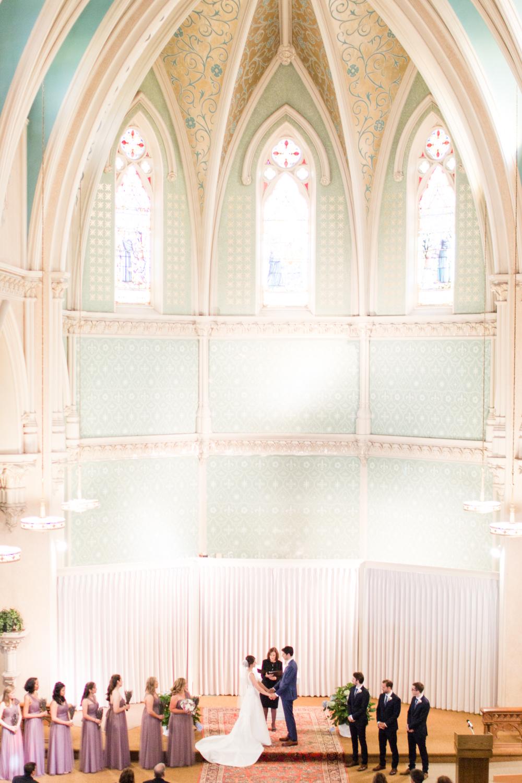 Holly_Austin_Portland_Wedding-31.jpg