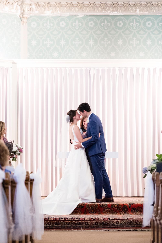 Holly_Austin_Portland_Wedding-32.jpg