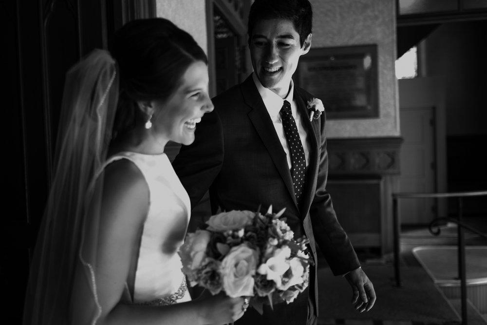 Holly_Austin_Portland_Wedding-34.jpg