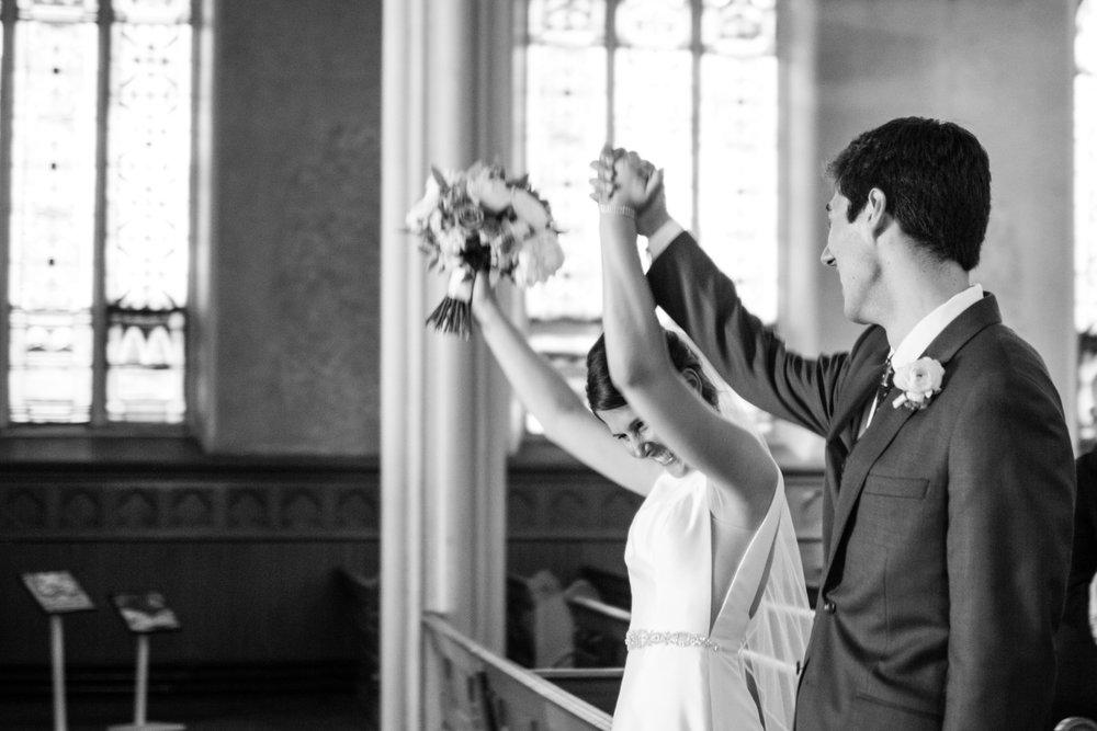 Holly_Austin_Portland_Wedding-33.jpg