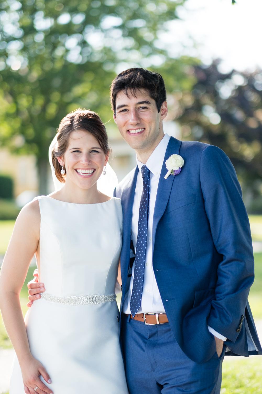 Holly_Austin_Portland_Wedding-36.jpg