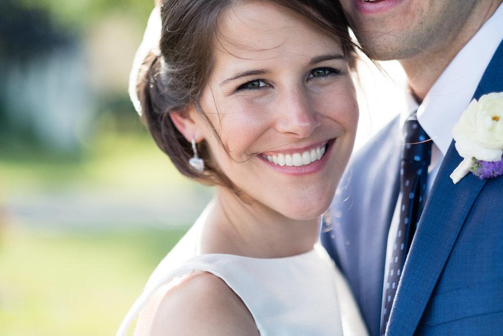 Holly_Austin_Portland_Wedding-37.jpg