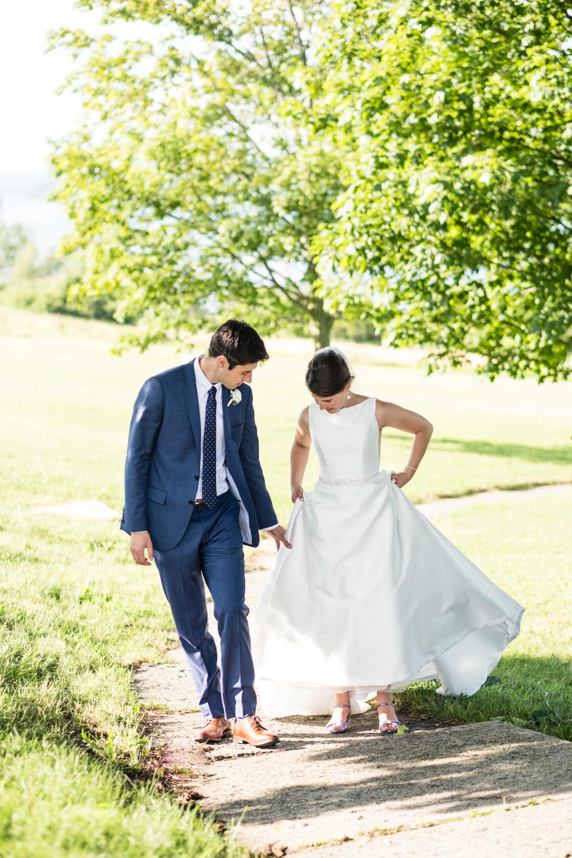 Holly_Austin_Portland_Wedding-38.jpg