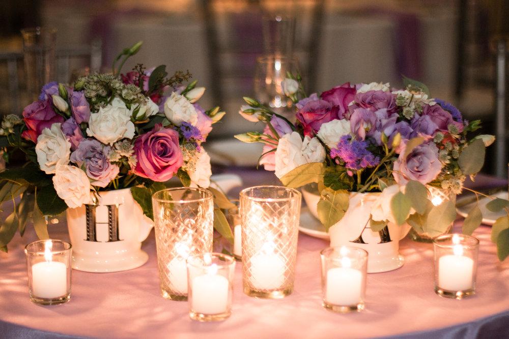 Holly_Austin_Portland_Wedding-39.jpg