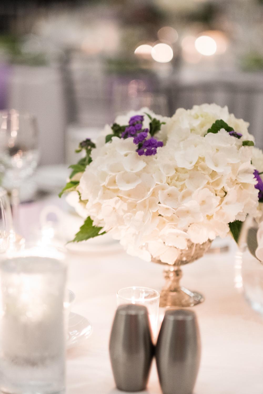 Holly_Austin_Portland_Wedding-40.jpg