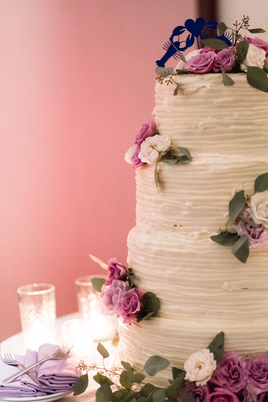 Holly_Austin_Portland_Wedding-41.jpg