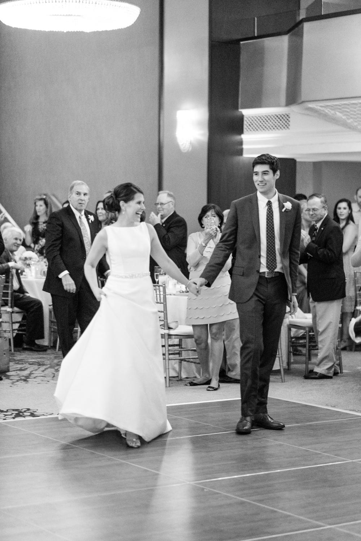 Holly_Austin_Portland_Wedding-43.jpg