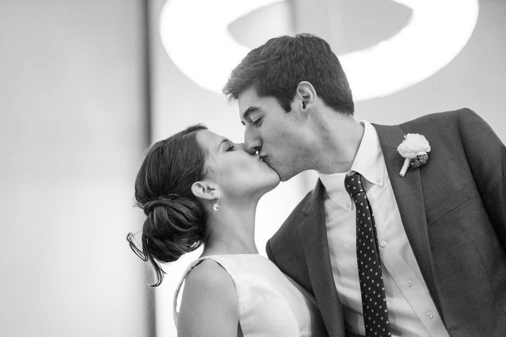 Holly_Austin_Portland_Wedding-44.jpg