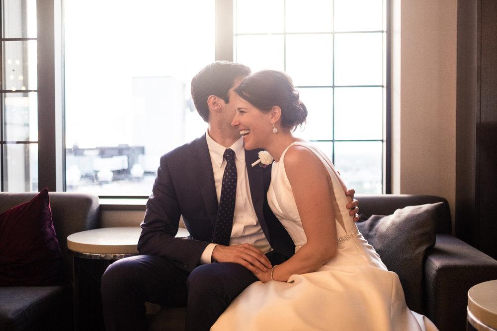 Holly_Austin_Portland_Wedding-46.jpg