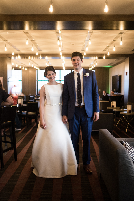 Holly_Austin_Portland_Wedding-47.jpg