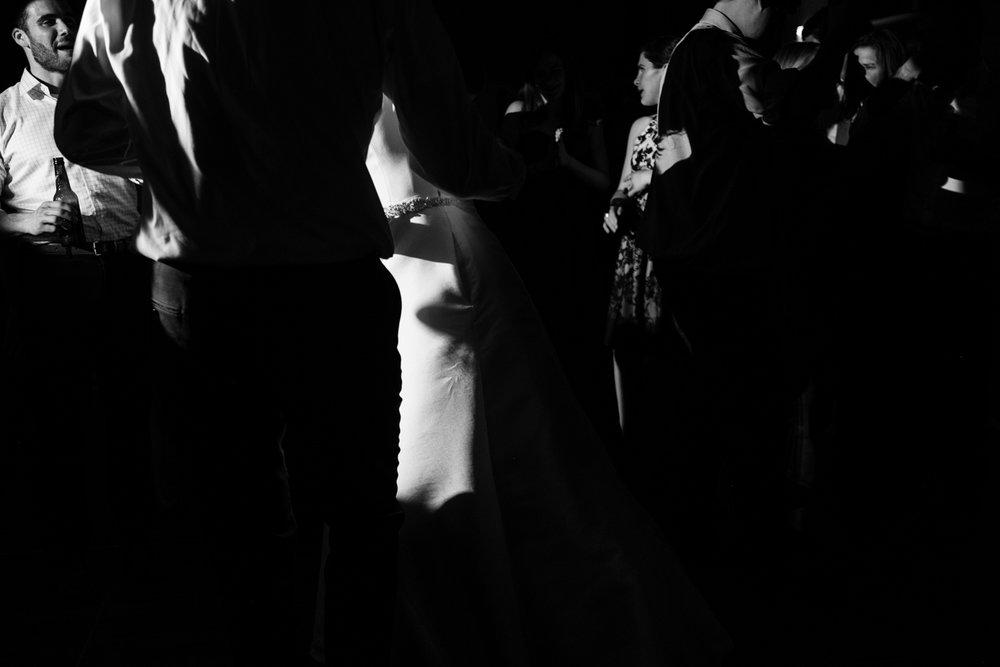 Holly_Austin_Portland_Wedding-50.jpg