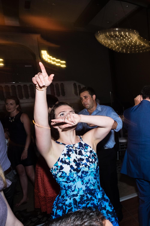 Holly_Austin_Portland_Wedding-53.jpg