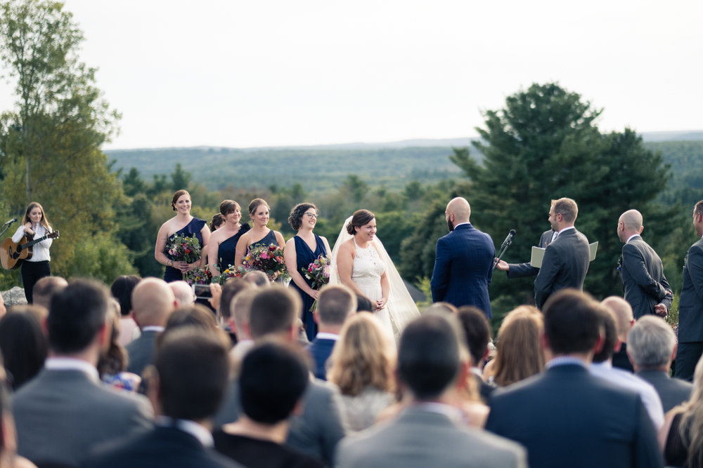 Maley_Dave_Fruitlands_Museum_Wedding-37.jpg