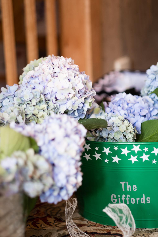 Jen_Dan_Sugarloaf_Maine_Wedding-3.jpg