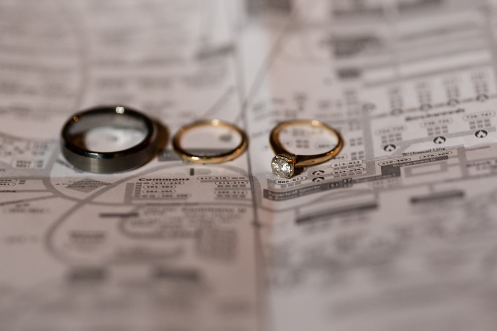 Jen_Dan_Sugarloaf_Maine_Wedding-11.jpg