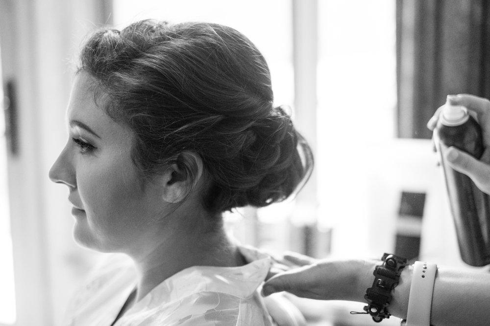 Jen_Dan_Sugarloaf_Maine_Wedding-19.jpg