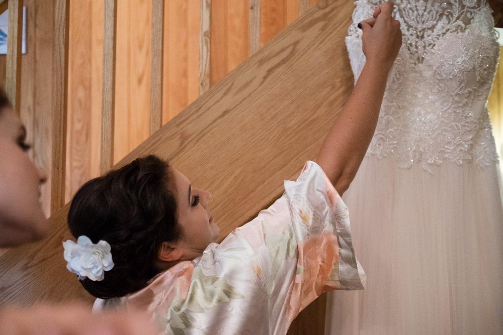 Jen_Dan_Sugarloaf_Maine_Wedding-38.jpg