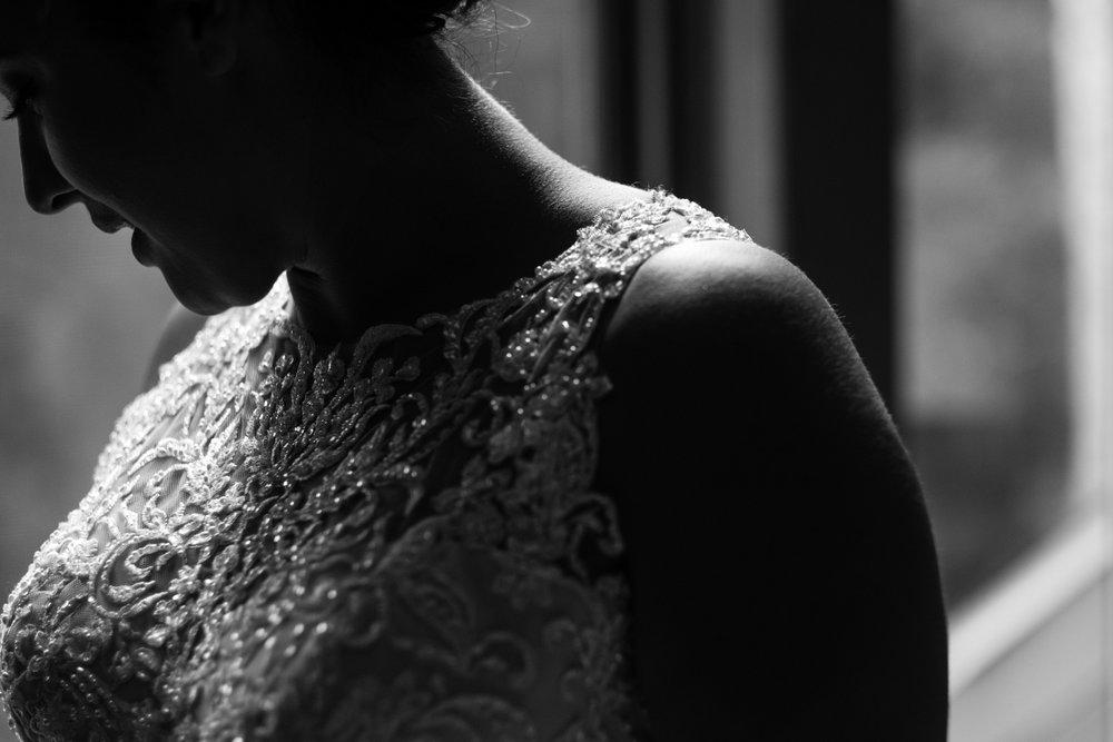 Jen_Dan_Sugarloaf_Maine_Wedding-43.jpg