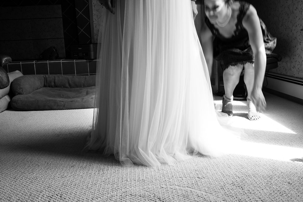 Jen_Dan_Sugarloaf_Maine_Wedding-44.jpg