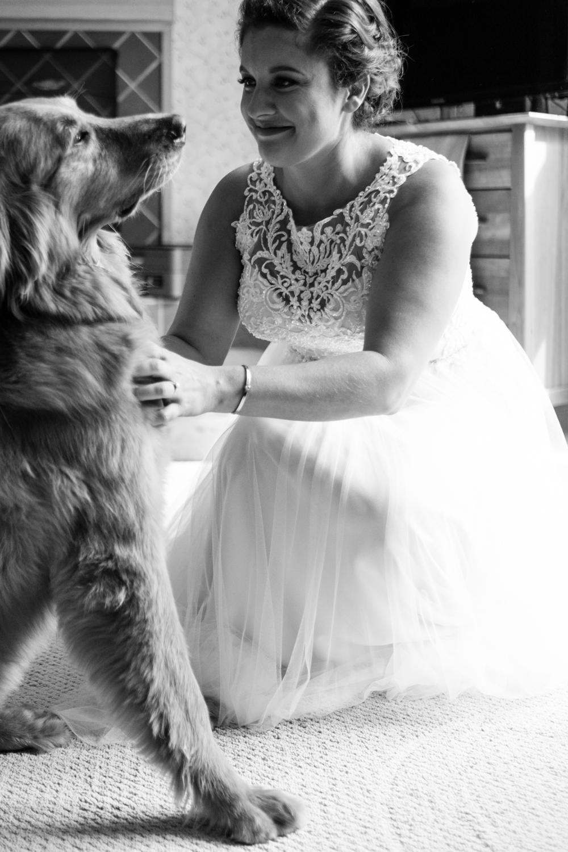 Jen_Dan_Sugarloaf_Maine_Wedding-45.jpg