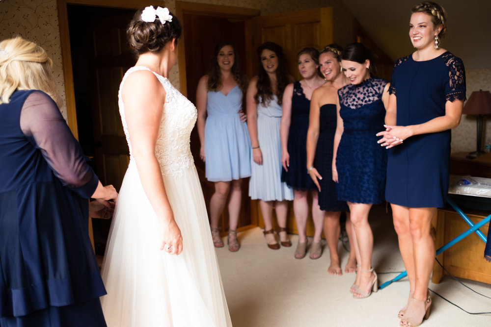 Jen_Dan_Sugarloaf_Maine_Wedding-52.jpg