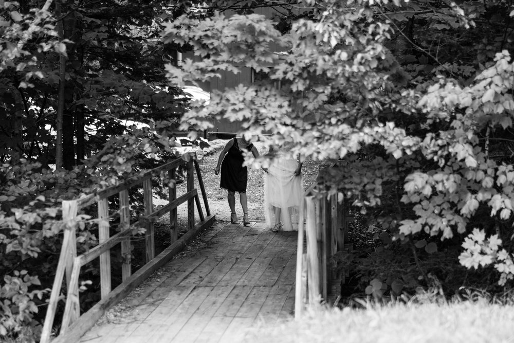 Jen_Dan_Sugarloaf_Maine_Wedding-54.jpg
