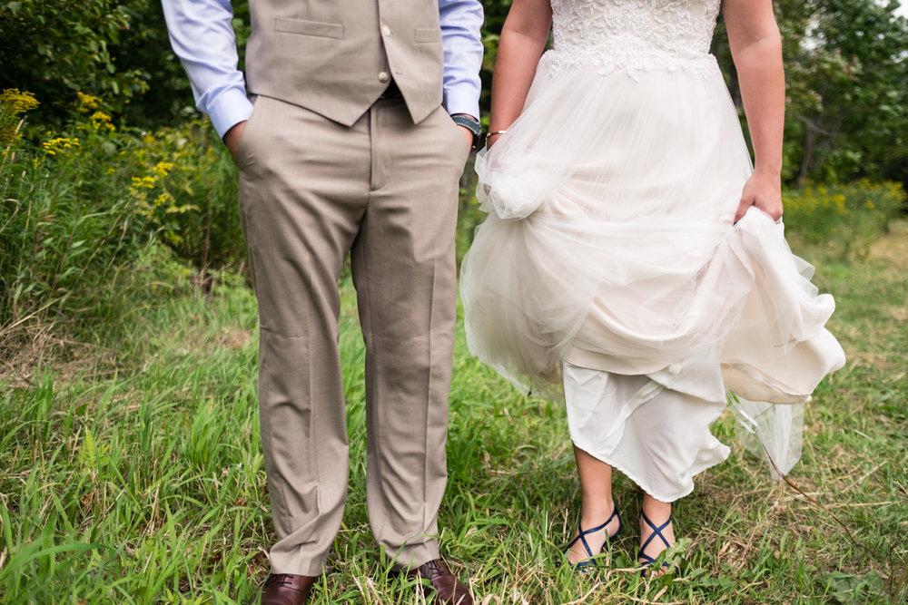 Jen_Dan_Sugarloaf_Maine_Wedding-58.jpg