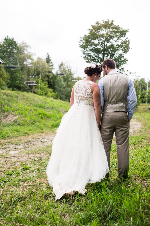 Jen_Dan_Sugarloaf_Maine_Wedding-60.jpg