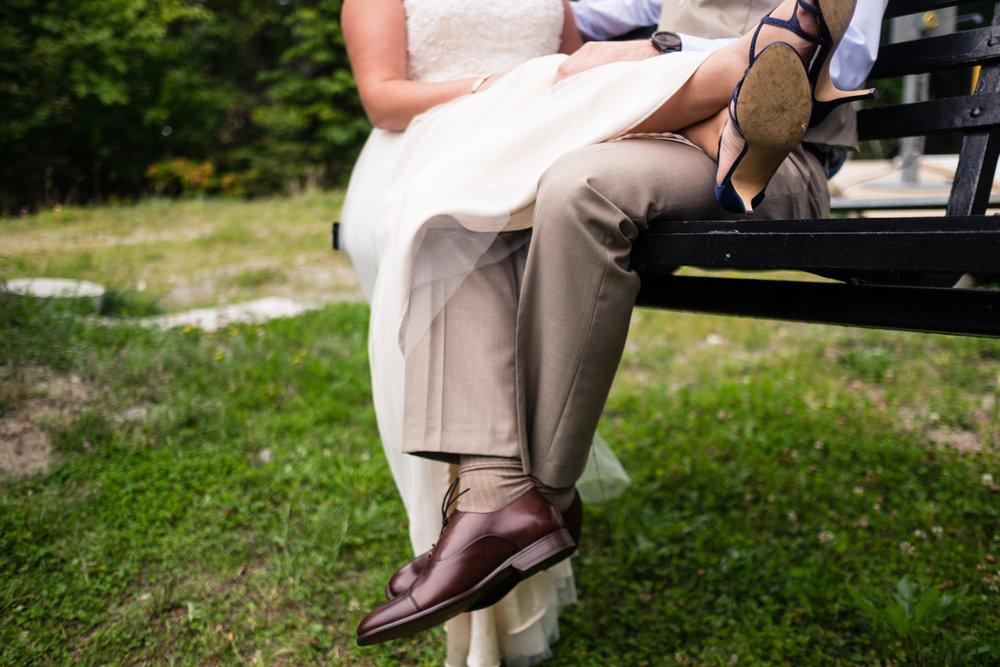 Jen_Dan_Sugarloaf_Maine_Wedding-62.jpg