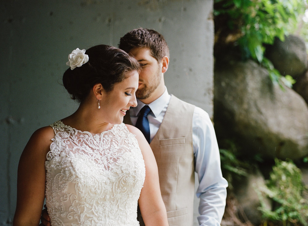 Jen_Dan_Sugarloaf_Maine_Wedding-63.jpg