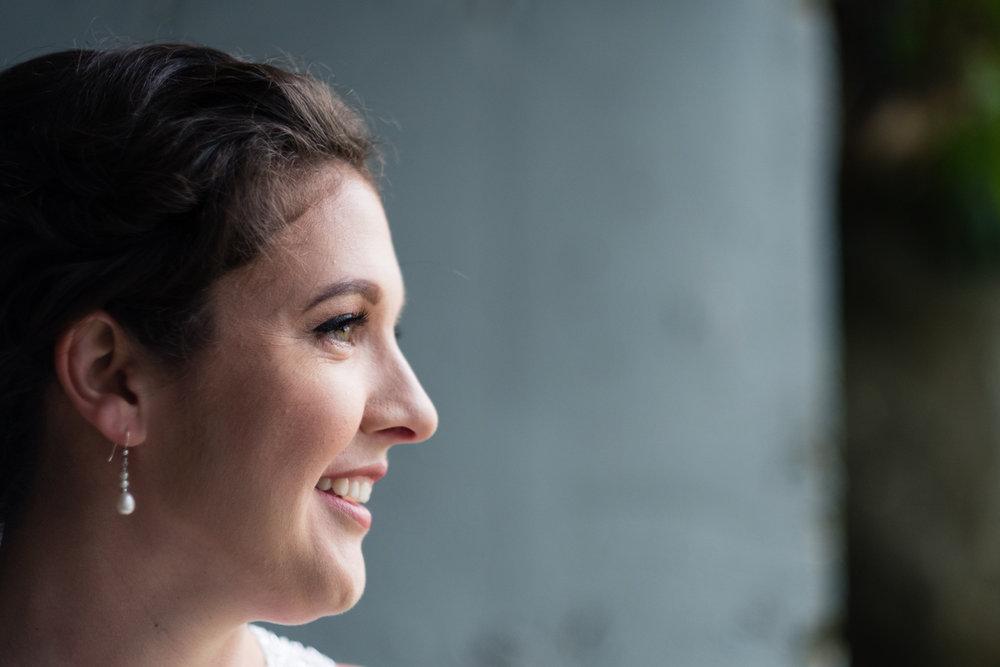 Jen_Dan_Sugarloaf_Maine_Wedding-64.jpg