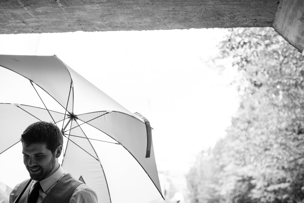 Jen_Dan_Sugarloaf_Maine_Wedding-65.jpg