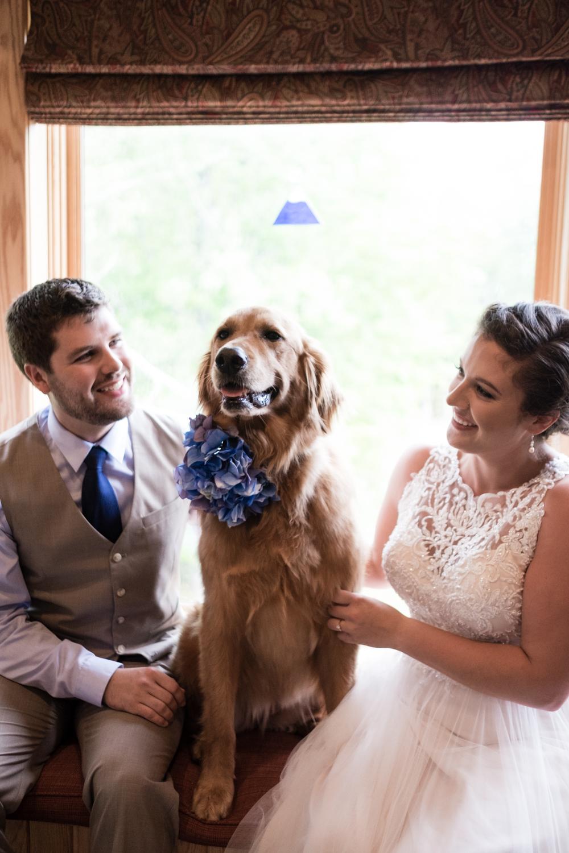Jen_Dan_Sugarloaf_Maine_Wedding-69.jpg