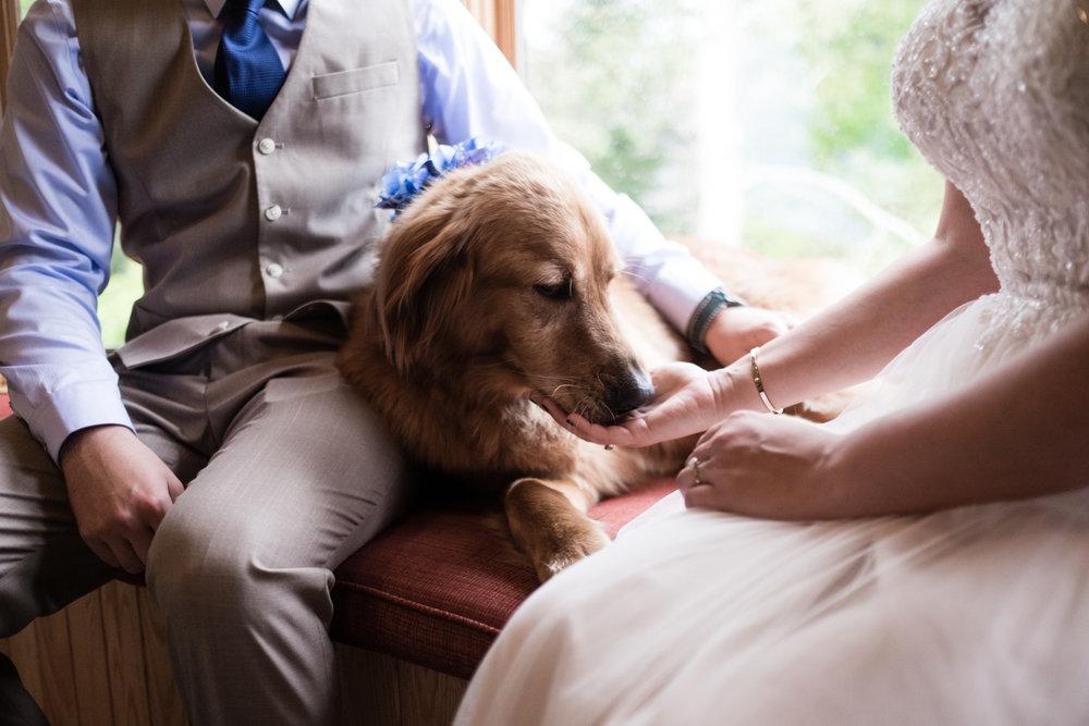 Jen_Dan_Sugarloaf_Maine_Wedding-70.jpg