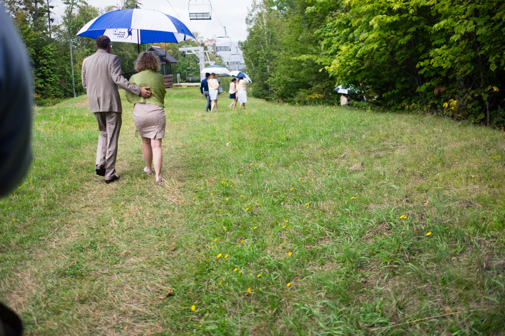 Jen_Dan_Sugarloaf_Maine_Wedding-73.jpg