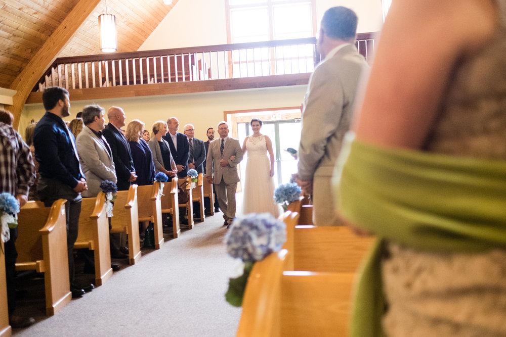 Jen_Dan_Sugarloaf_Maine_Wedding-77.jpg