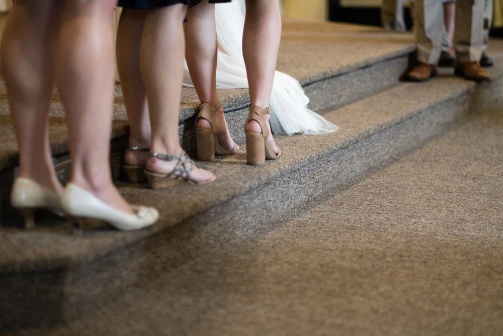 Jen_Dan_Sugarloaf_Maine_Wedding-78.jpg