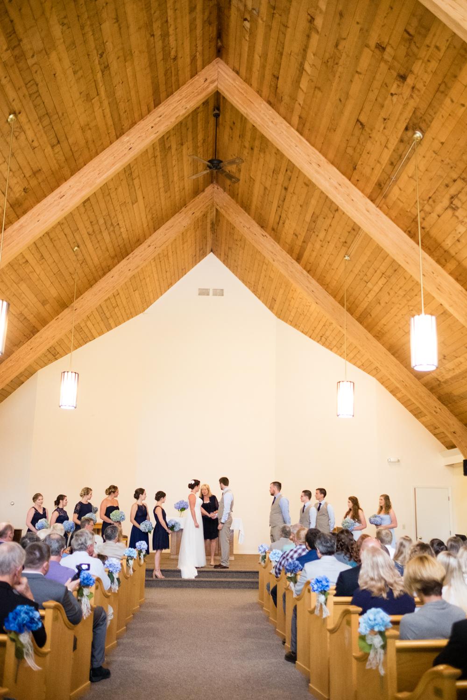 Jen_Dan_Sugarloaf_Maine_Wedding-79.jpg