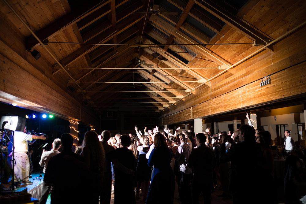 Jen_Dan_Sugarloaf_Maine_Wedding-93.jpg