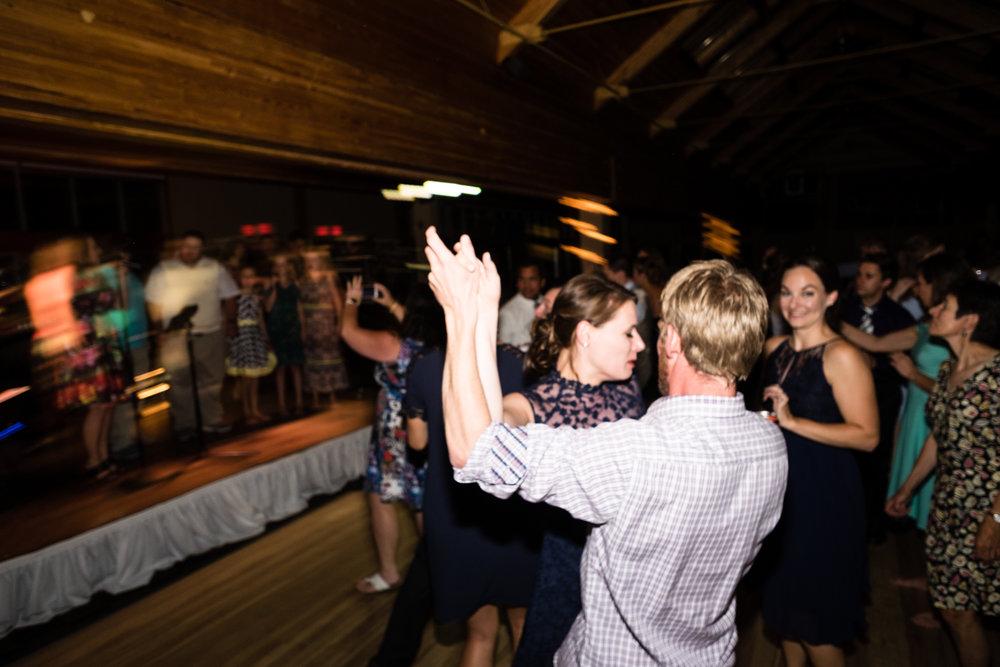 Jen_Dan_Sugarloaf_Maine_Wedding-100.jpg